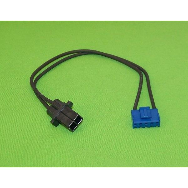 NEW OEM Epson Ballast Cord Cable For EB-440W, EB-450W, EB-450WI, EB-455WI