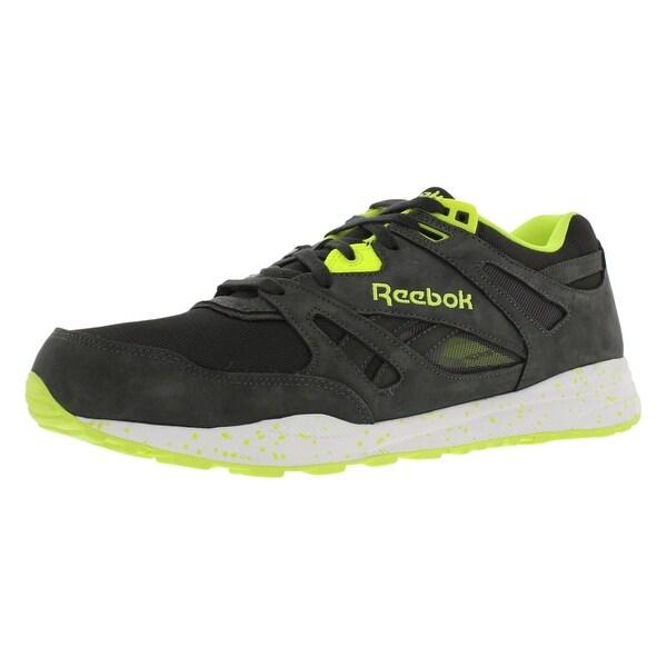 Reebok Ventilator Men's Shoes - 11 d(m) us