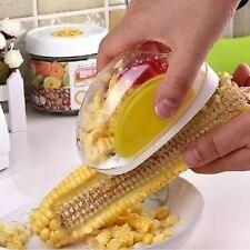 Corn On The Cob Remover/Stripper Kitchen Tool