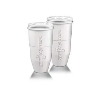 Avanti Zr017 Zero Water Replacement Filters 2 Pack For Use