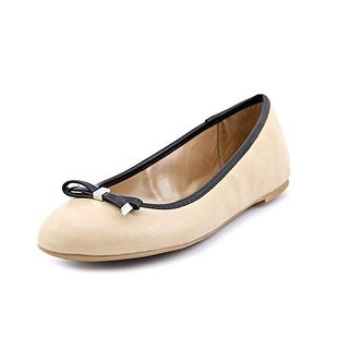 Style & Co Tflat 1 Women Round Toe Synthetic Ballet Flats