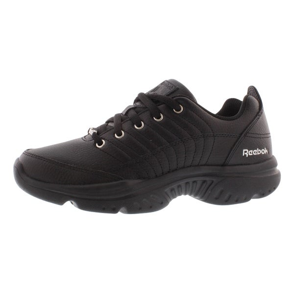 Reebok Royal Lumina Fitness Women's Shoes