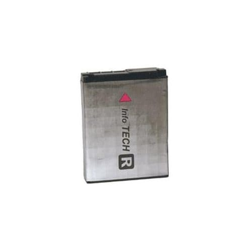 Targus TGFR1 Lithium-Ion Rechargeable Battery, Replacement for S