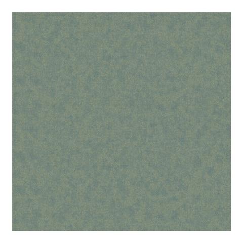 Tahiti Ocean Shagreen Wallpaper - 324in x 27in 0.25in