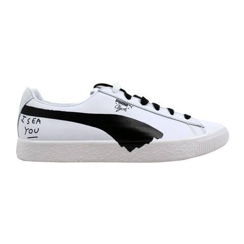 hot sale online 9902a bdab2 Walking Puma Men's Shoes | Find Great Shoes Deals Shopping ...
