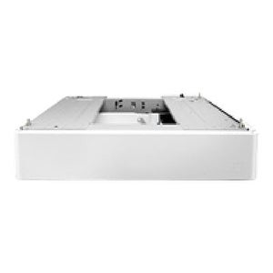 HP PageWide Paper Tray A7W99A Printer Trays