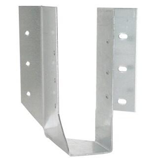 """USP Structural Connectors SKH26R-TZ Joist Hangers, 2"""" x 6-8"""""""