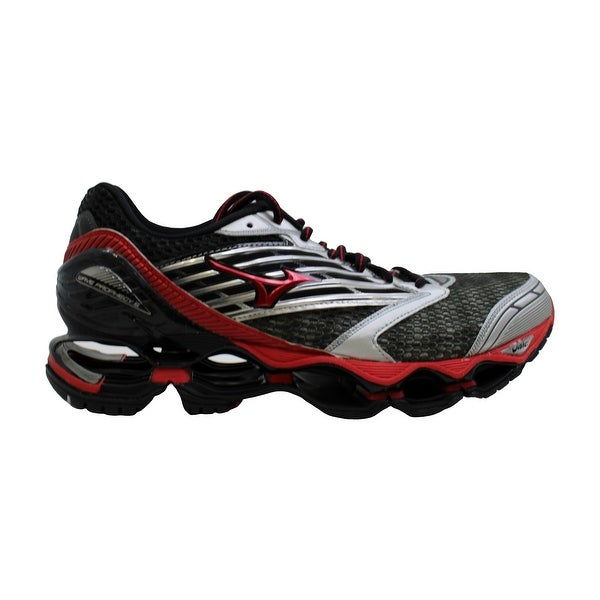 mizuno wave prophecy 2 original preco ecuador youtube