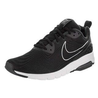11f3c9942c3 Nike Shoes