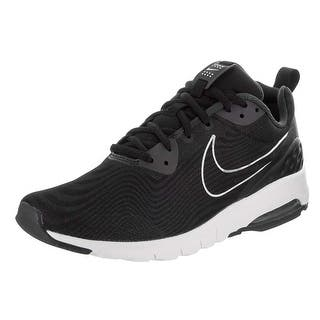 10ec5f80fc274e Nike Men s Shoes