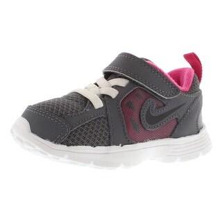 Nike Kids Fusion Run Infant's Shoes