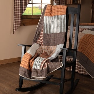 Link to Rory Quilted Throw 60x50 Similar Items in Blankets & Throws