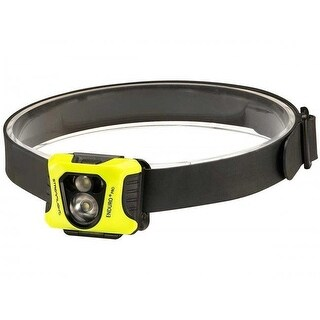Streamlight 200 Lumen C4 LED Enduro Pro Ultra Compact Headlamp
