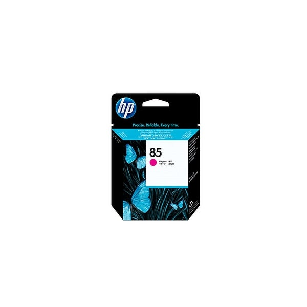 HP 85 Magenta DesignJet Printhead (C9421A) (Single Pack)
