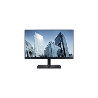 Samsung 27 Inch SH850 Series LED Monitor 26.9 Inch SH850 Series Monitor