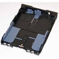 Epson Paper Cassette Tray WorkForce Pro WF-4630DWF WF-4640TWF WF-4630 WF-4640
