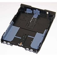 OEM Epson Paper Cassette For WorkForce Pro WF-4630DWF WF-4640TWF WF-4630 WF-4640 - N/A