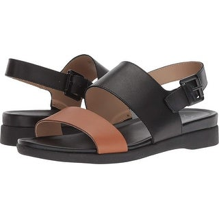 30c04a5e6a53 Buy Naturalizer Women s Sandals Online at Overstock