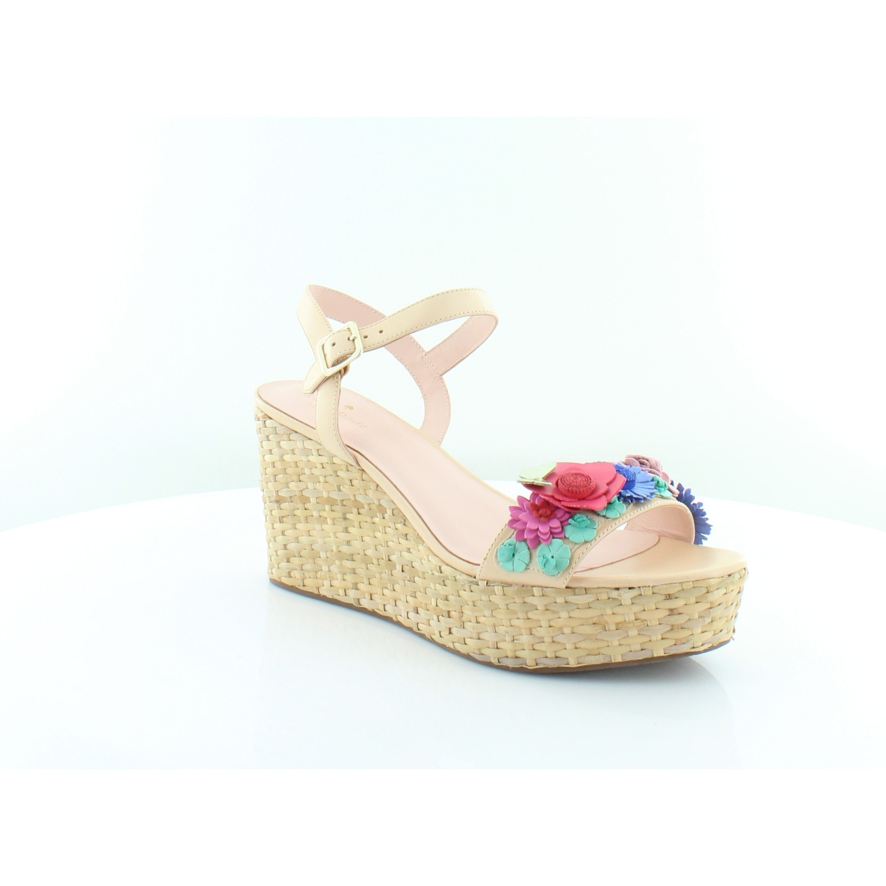8299e96b2e2 Buy Size 11 High Heel Women s Sandals Online at Overstock