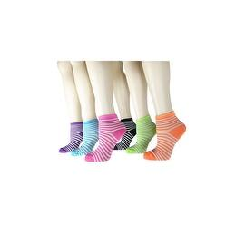 Women's 12 Pairs Pack Low Cut Colorful Fancy Design Ankle Socks|https://ak1.ostkcdn.com/images/products/is/images/direct/c0f58dbd49b17bc00e7c944008a8a8cbcdc348c0/Women%27s-12-Pairs-Pack-Low-Cut-Colorful-Fancy-Design-Ankle-Socks.jpg?impolicy=medium
