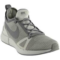Nike Mens Duel Racer  Athletic