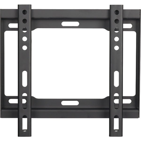 "Rca Maf32Bkr 19""-32"" Lcd/Led Flat Panel Wall Mount"