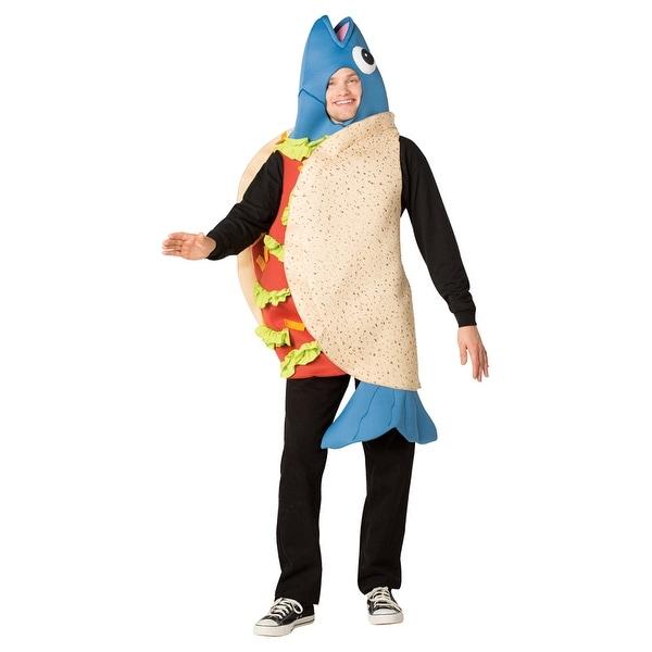 Adult humor halloween costumes