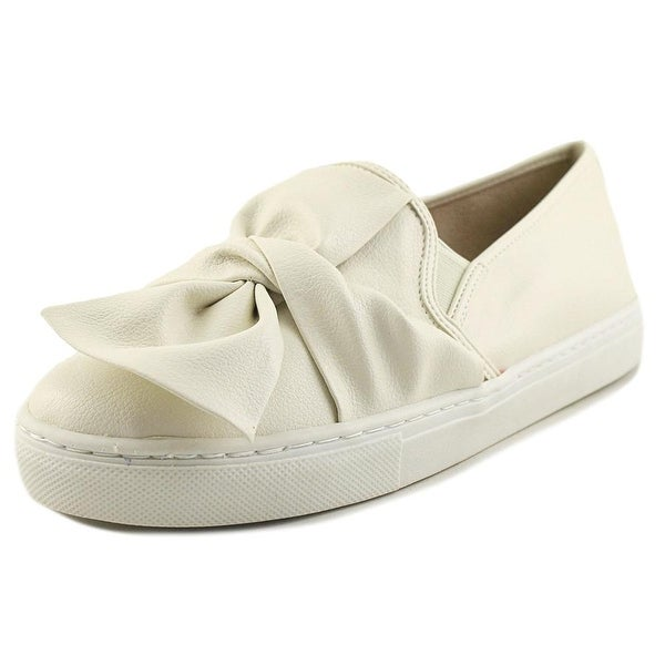 Carlos by Carlos Santana Alegra Off-white Sneakers Shoes