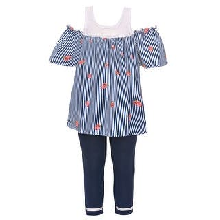697ad9d61d Size 6x Girls  Clothing