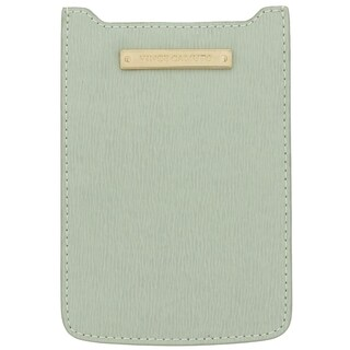 Vince Camuto Womens Cell Phone Case iPhone Sleeve