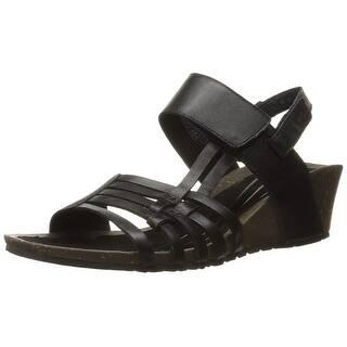3a93d92b6 Teva Shoes