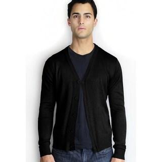Cardigan Sweater (SW-249)