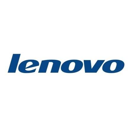Lenovo - Thinksystem Sr530/Sr630 2.5Inch Sata/Sas 8-Bay Backplane Kit