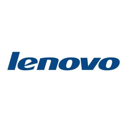 Lenovo - Thinksystem Sr550/Sr650 2.5Inch Sata/Sas 8-Bay Backplane Kit
