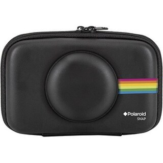 Polaroid Eva Case for Polaroid Snap Instant Print Digital Camera