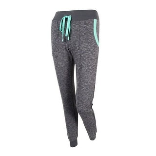 Miss Chievous Juniors' Jogger Pants