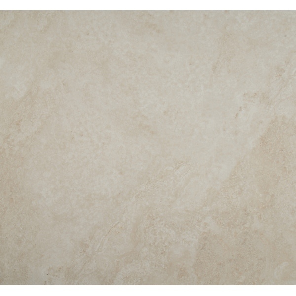 "MSI NANT3636 Antico - 36"" Square Floor Tile - Polished Visual - Sold by Carton (18 SF/Carton)"