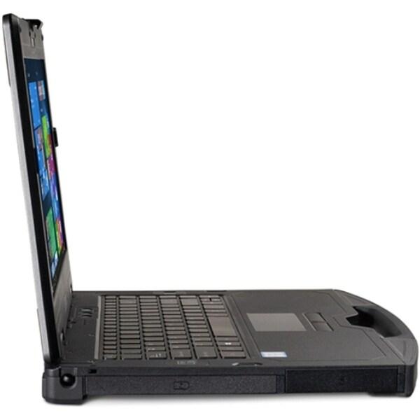 Getac SE1DL5AAADSX S410 Notebook PC - Intel Core i3-6100U 2.3 GHz (Refurbished)