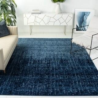 Link to Safavieh Retro Klazina Modern Abstract Rug Similar Items in Bedroom Furniture