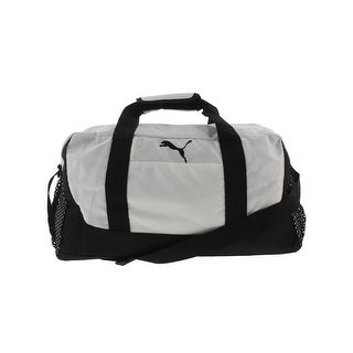 Our Bags Best Luggage Shop Discover amp; At Overstock Deals Puma qXxtU