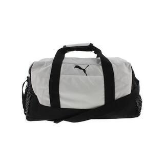 Puma Duffel Bags   Find Great Bags Deals Shopping at Overstock.com 26d2bd96e3