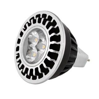 Hinkley Lighting 4W27K15 4 Watt MR16 Bi-Pin LED Bulb - 2700K Color Temperature