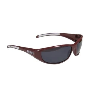 NCAA Texas A&M Aggies Wrap 3 Dot Sunglasses