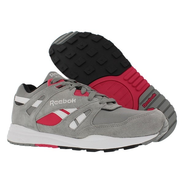 a402247c Cool Reebok Men Ventilator Buty Pop Concise;