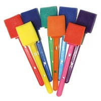 Watercolor Wands Pack Of 8