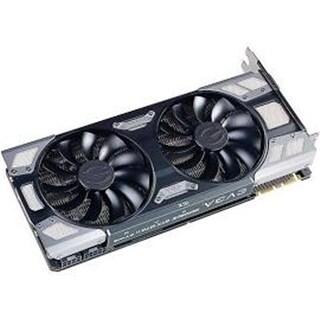 EVGA VCX GeForce GTX 1070 Ti FTW2 Gaming 8GB 256bit GDDR5 PCIE
