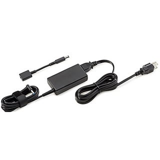 HP 45W Smart AC Adapter H6Y88AA-ABA AC Adapter