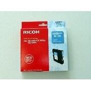 Ricoh 405533M Cyan Ry Toner for GX5050N