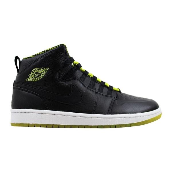 Shop Nike Air Jordan I 1 Retro 94 Black