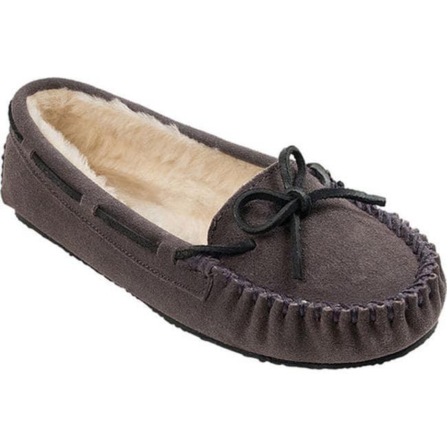 9734270d03d Minnetonka Women s Shoes